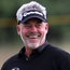Darren Clarke will captain the European Team in the Ryder Cup
