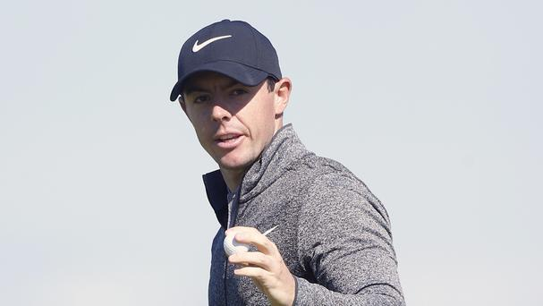Magnificent McIlroy hits top form in USA to seize $11.5m jackpot