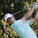 Rory McIlroy clinched the Tour Championship and the FedEx Cup title (AP)