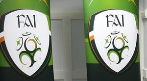 The Football Association of Ireland is claiming privilege on two documents sought by the ODCI