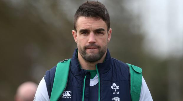 Munster have been cleared of any wrongdoing by an investigation into a head knock sustained by Conor Murray