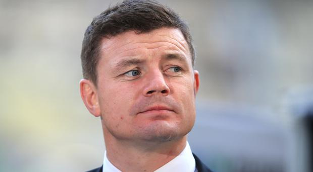 Brian O'Driscoll insists Lions tours must not be further condensed