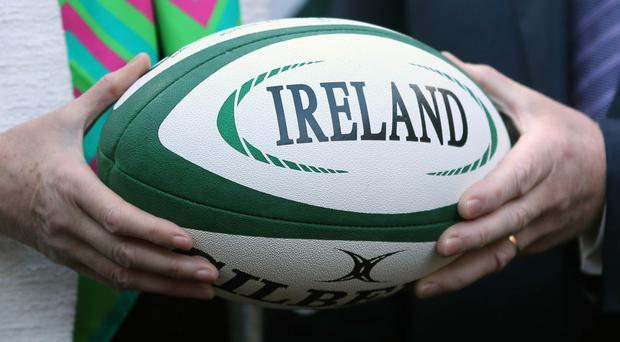 IRFU chief feels Ireland 2023 would be a Rugby World Cup 'like no other'