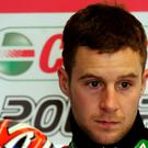 Jonathan Rea made it seven wins from eight races this season in Assen