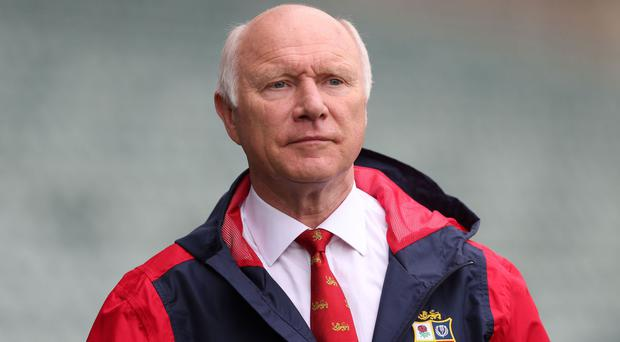 John Spencer believes the Lions could have won in New Zealand with more preparation time