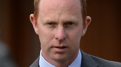 David O'Meara's So Beloved, which was trading at 3/1 yesterday, looks the one to beat in the Listed TheTote.com Knockaire Stakes at Leopardstown.