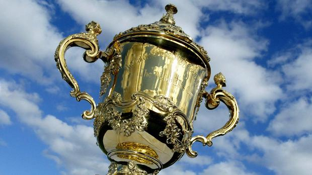 France has been awarded the right to host the 2023 Rugby World Cup