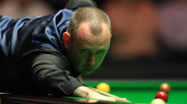 Mark Williams has reached the World Championship final for the first time in 15 years
