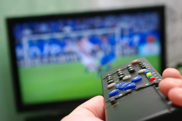 Which sport is on what channel? Your complete guide to
