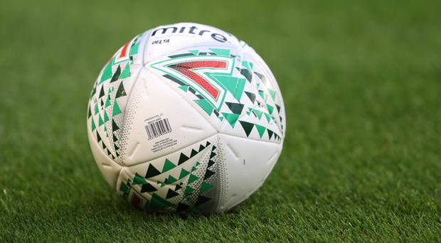 Joint 2030 World Cup bid by Ireland and Britain to get shot in the arm