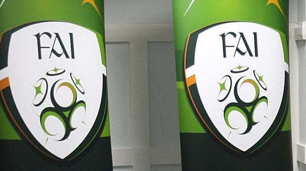 The FAI won't appear at Oireachtas Committee on Wednesday