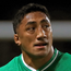 Bundee Aki. Photo: Adam Davy/PA