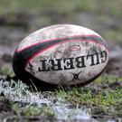 Athy RFC has avoided closure. (stock photo)