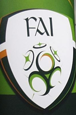 'FAI officials asked the clubs to agree among themselves a format for the season's structure.' (stock picture)