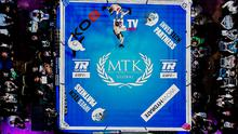 MTK Global was the subject of a BBC Panorama investigation last week.