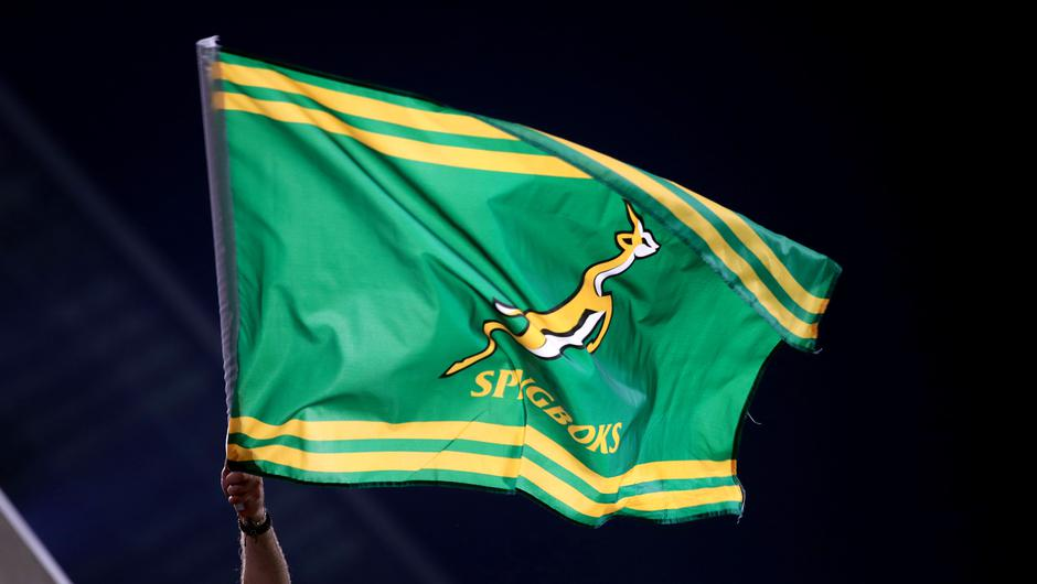 South Africa's preparations for the Lions series have been hit by positive coronavirus tests (Adam Davy/PA)