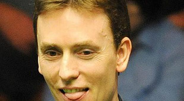 Ken Doherty tips his native Dublin to win by three points