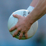 The player is understood to have been shocked when informed of the positive test. He subsequently accepted the presence of a banned substance in his system. Photo: Sportsfile