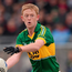 Kerry's Colm Cooper (SPORTSFILE)