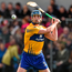 Bobby Duggan puts intense competition for places as one of the key reasons for Clare's 2016 resurgence. Photo: Diarmuid Greene/Sportsfile