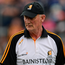 Kilkenny boss Brian Cody has rejected criticism made by Ger Loughnane about Galway's Hurlers. Picture Credit: Dáire Brennan / SPORTSFILE