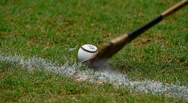 The winners of the replay will face St Colman's College in the semi-finals after the Fermoy school beat Christian Brothers by 3-12 to 1-12 in Blackrock. Stock photo: Sportsfile