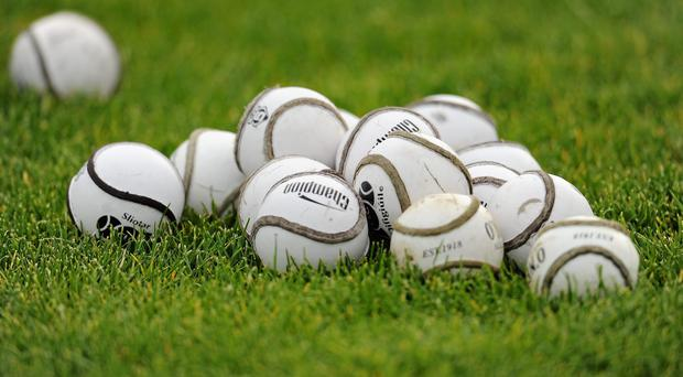 The Weekly Read: The incredible differences between playing GAA in Ireland and in America