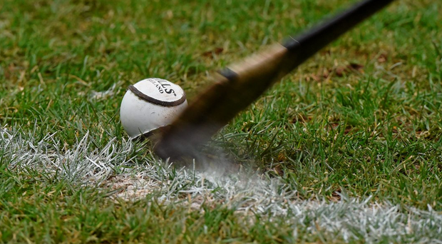 Wicklow ran out relatively comfortable winners against Donegal in the end (stock picture)