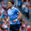 Bernard Brogan. Photo: Sportsfile