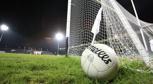 DERRY 2-14 MONAGHAN 2-13. Photo: Sportsfile