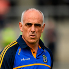'Anthony Cunningham turned 54 over the weekend.' Photo: Seb Daly/Sportsfile