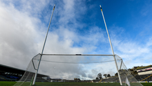 """The LGFA yesterday reiterated its """"extremely tough"""" decision, originally taken in March, to cancel the remainder of the PPS All-Ireland championships for 2020 (stock photo)"""