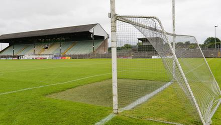 Páirc Tailteann has planning permission for a 21,000-seat stadium​​​​​​​. Photo: Piaras Ó Mídheach/Sportsfile