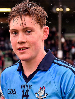 Con O'Callaghan: return to small ball unlikely