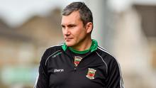 Mayo County Board has defended itself after criticism from recently departed manager James Horan
