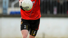 The 'non-losing formula' has stifled skilful players like Down's Donal O'Hare