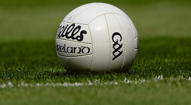 The contract highlights the demands GAA players face