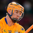 Duggan: Impressive display. Photo: Sportsfile