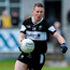 Sligo's Adrian Marren. Photo: Sportsfile
