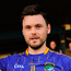 'Still just 29, Shine didn't rule out a Roscommon return but admits that inter-county football places physical demands which his body hasn't been able to cope with.' Photo: Sportsfile