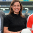 Fexco's Maria McGrath. Photo: Sportsfile