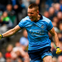 Whoever gets the task of marking Dublin's Con O'Callaghan next Sunday will handed the short straw. Photo: Ramsey Cardy/Sportsfile