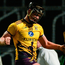 Wexford's Conor McDonald after his goal levelled the tie before late drama. Photo: Sportsfile
