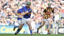 None of the last seven penalties in this year's Championship have found the net while the last three, including John O'Dwyer's for Tipperary, have been saved