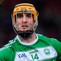 Colin Fennelly. Photo: Sportsfile