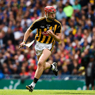 Cillian Buckley believes Kilkenny and seven or eight other teams are in the mix for silverware. Photo: Sportsfile
