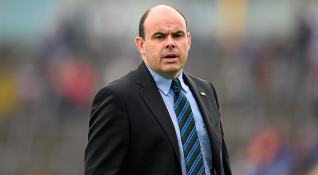 O'Riordan: Feels proposed changes to fixtures calendar would be good for counties like Limerick