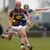 Wexford's Lee Chin. Photo: Piaras Ó Mídheach/Sportsfile