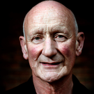Brian Cody is set for his 16th All-Ireland final as Kilkenny boss. Sam Barnes/Sportsfile