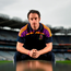 Ryan O'Dwyer: tough Tipp. Photo: Sportsfile
